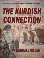 THE KURDISH CONNECTION