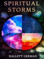 Spiritual Storms (ebook)