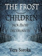 THE FROST CHILDREN