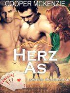 Herz-Ass (ebook)