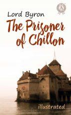 The Prisoner of Chillon (ebook)