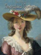 Inspirational Paintings: Beauties