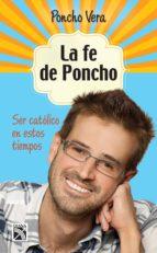 La fe de Poncho