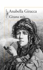 Gitana mía (ebook)