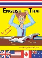 ENGLISH - THAI | ALL YOU HAVE TO KNOW