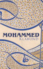 Mohammed (ebook)