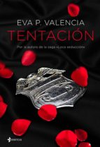 Tentación (ebook)