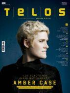 Revista Telos 108/Fundación Telefónica (ebook)