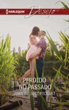 PERDIDO NO PASSADO
