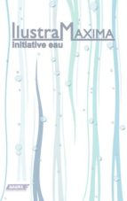 IlustraMaxima Initiative-eau (ebook)