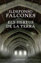 Els hereus de la terra (ebook)