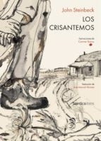 Los Crisantemos (ebook)