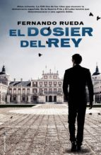 El dosier del rey (ebook)