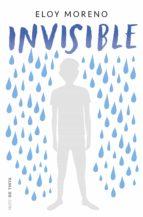 Invisible (ebook)