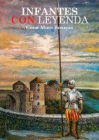 Infantes con leyenda (ebook)