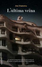 L'última veïna (ebook)