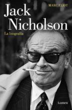 Jack Nicholson, la biografía (ebook)