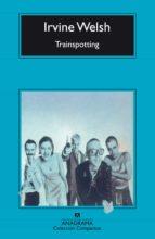 Trainspotting (ebook)