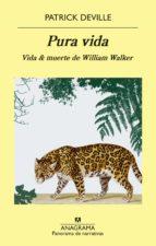 Pura vida (ebook)