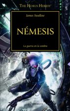 Némesis nº 13 (ebook)