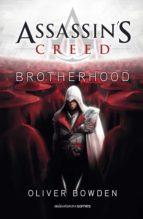 Assassin's Creed. Brotherhood (ebook)