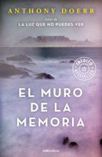 El muro de la memoria (ebook)