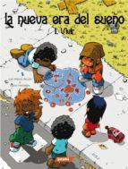 Vivir (ebook)