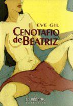 CENOTAFIO DE BEATRIZ