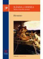 ILIADA Y LA ODISEA, LA (C.P.30)