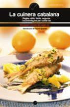 La cuinera catalana (ebook)