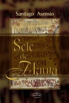 SOLO DE FLAUTA (ebook)