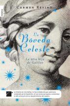 La bóveda celeste (ebook)