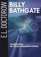 Billy Bathgate (ebook)