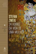 24 horas da vida de uma mulher e outras novelas (ebook)