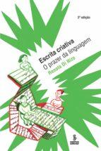 Escrita criativa (ebook)
