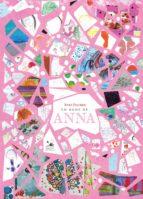 Em nome de Anna