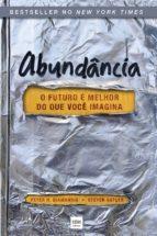 Abundância (ebook)