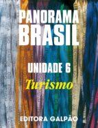 Panorama Brasil u.6 turismo (ebook)