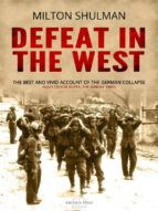 Defeat in the West