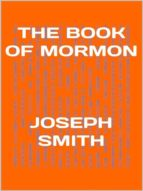 The  book of Mormon (ebook)