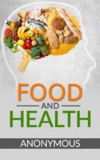 Food and Health (ebook)