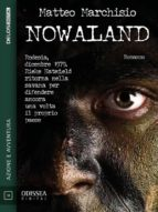 Nowaland (ebook)