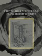 The Story of Viteau (ebook)