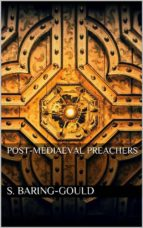 Post-Mediaeval Preachers (ebook)