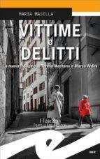 Vittime e delitti (ebook)
