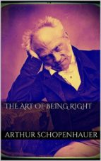 The Art of Being Right (ebook)