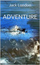 Adventure (ebook)
