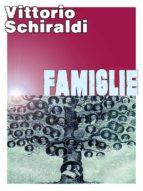 Famiglie (ebook)
