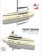 Yacht design (ebook)