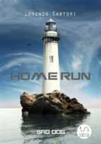 Home Run (ebook)